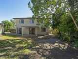 49 Reedmans Road Ormeau, QLD 4208