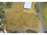13 St Andrews Court Tallwoods Village, NSW 2430