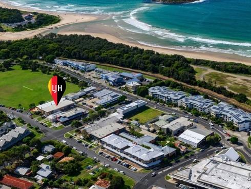 30 Edgar Street Coffs Harbour, NSW 2450
