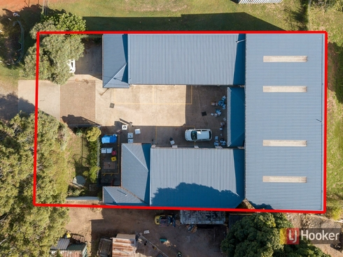 3 Kings Road Russell Island, QLD 4184