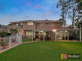 17 Armstrong Close Aspley, QLD 4034