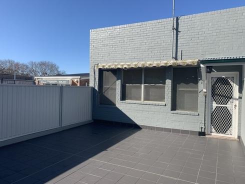 Level 1/105 Gymea Bay Road Gymea, NSW 2227