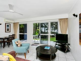 Apartment 5/69-73 Arlington Esplanade Clifton Beach , QLD, 4879