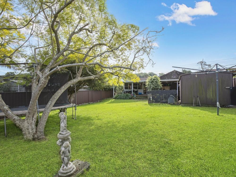 34 Maitland Road Springfield, NSW 2250