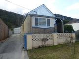 20 Geordie Street Lithgow, NSW 2790