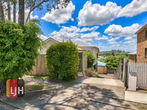 43a Scott Road Herston, QLD 4006