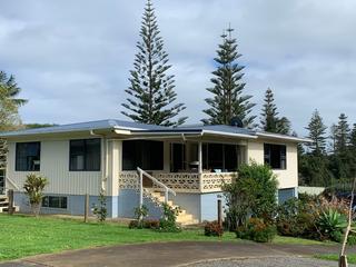 21 Little Green Lane Norfolk Island , NSW, 2899