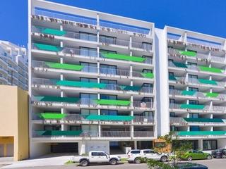 705/8 Princess Street Brighton Le Sands , NSW, 2216