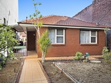 451 Great North Road Abbotsford, NSW 2046