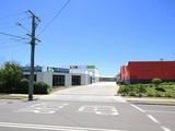 3/186 Pacific Highway Tuggerah, NSW 2259
