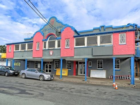 64 Brisbane Street Beaudesert, QLD 4285