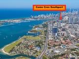 Unit 415/1 Como Crescent Southport, QLD 4215