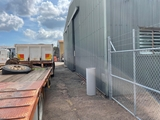 2/15 Graffin Crescent Winnellie, NT 0820