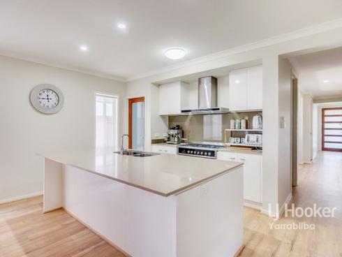 16 Latham Street Yarrabilba, QLD 4207