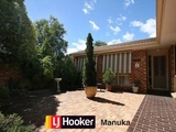 1 Rosson Place Isaacs, ACT 2607