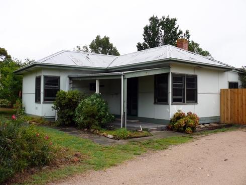 42 Newlands Drive Paynesville, VIC 3880