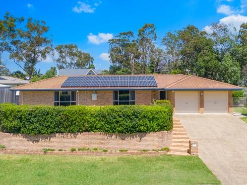 13 Palana Drive Alexandra Hills, QLD 4161