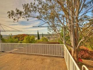 4/22 Robinson Avenue Girards Hill , NSW, 2480
