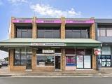 7/9 Patrick Street Campbelltown, NSW 2560
