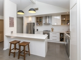 5 Dalby Court East Side, NT 0870