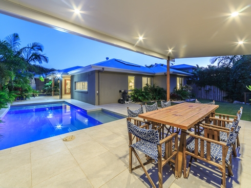 5 Wolseley Way Upper Coomera, QLD 4209