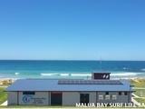 Lots 42-56 Banksia Grove Malua Bay, NSW 2536