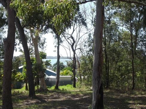 173 Kate Street Macleay Island, QLD 4184