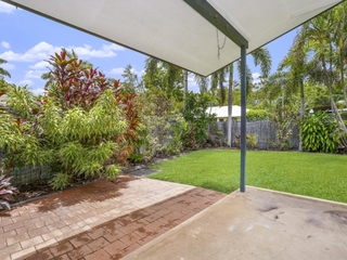 8/38 Shearwater Drive Bakewell , NT, 0832