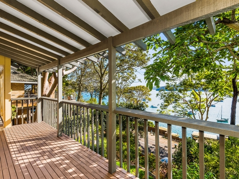 944 Barrenjoey Road Palm Beach, NSW 2108