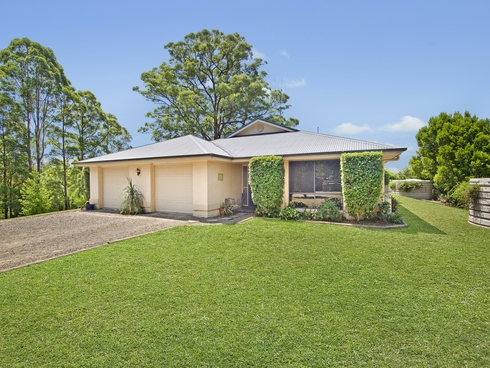 1067 Comboyne Road Byabarra, NSW 2446