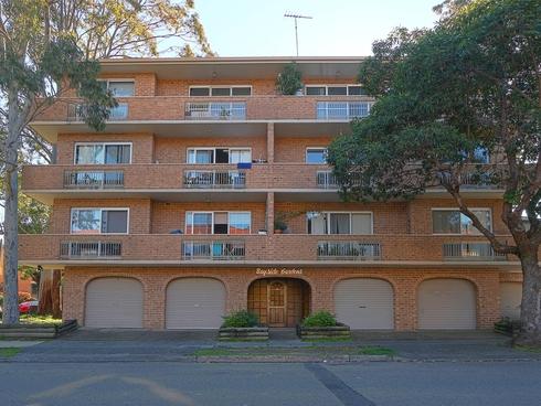 2/38 Chapel Street Rockdale, NSW 2216