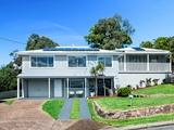 32 Cherry Road Eleebana, NSW 2282