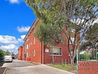 9/527 Burwood Road Belmore , NSW, 2192