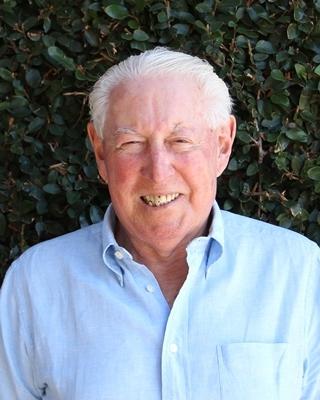 Bryan Richardson profile image