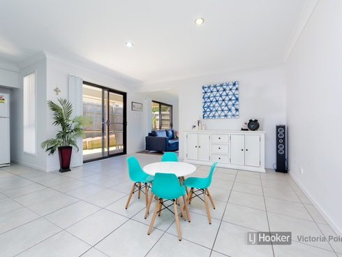 2 Pinevale Court Victoria Point, QLD 4165