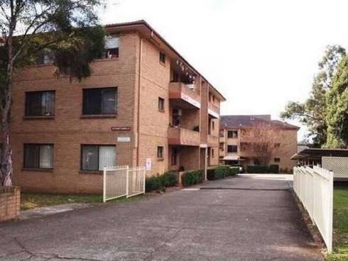 Unit 19/171 Derby Street Penrith, NSW 2750