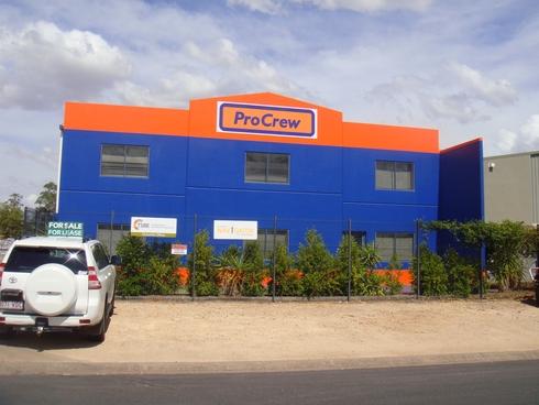 8 Malduf Street Chinchilla, QLD 4413