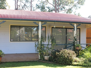 Suite 5/10476 New England Highway Highfields , QLD, 4352