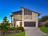 12 Sangster Crescent Pacific Pines, QLD 4211