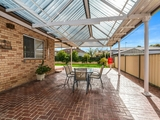 26 Woodlands Avenue Bossley Park, NSW 2176