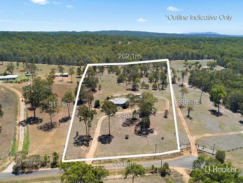 41 Essex Court Mount Hallen, QLD 4312