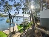 6 Mitala Street Newport, NSW 2106