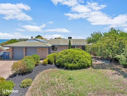 28 Dutchman Drive Hallett Cove, SA 5158