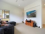 15 Paino Crescent Sanctuary Point, NSW 2540