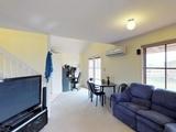 1152 Hazelwood Road Hazelwood North, VIC 3840