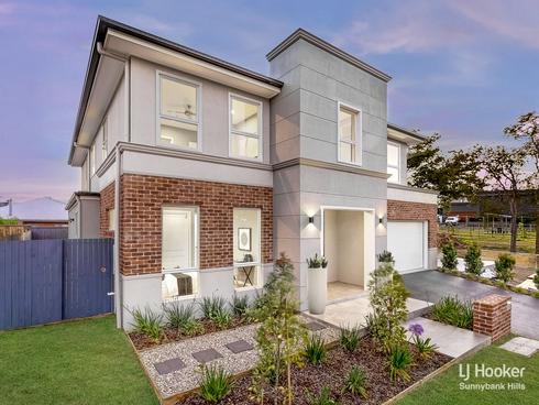 3 Parkland Avenue Underwood, QLD 4119