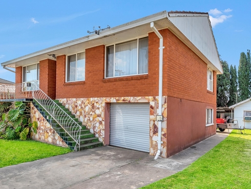61 Queen Street Canley Heights, NSW 2166