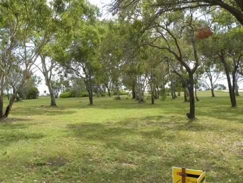 26 Island Street Quoin Island Gladstone, QLD 4680