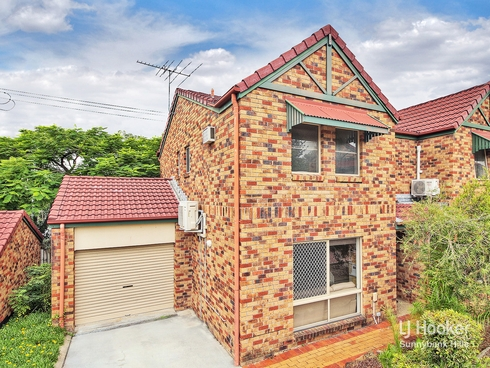 8/41 Bleasby Road Eight Mile Plains, QLD 4113