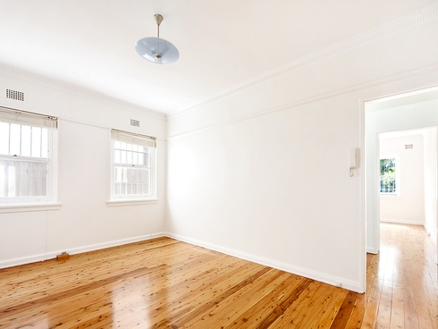 3/551 Old South Head Rd Rose Bay, NSW 2029
